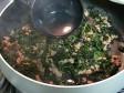 pasta salsiccia e cavolo nero