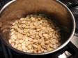 maiz de concha - mais peruviano
