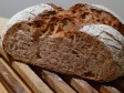 pane con patate e noci