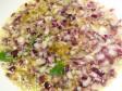 pollo alla parmigiana di... ChefVille!!!