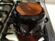tegami in coccio - preparazione e uso