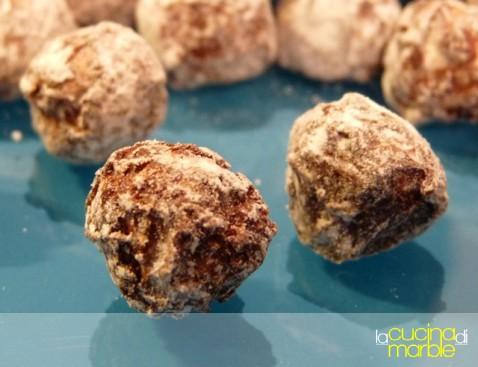 nocciole ciocco-zucchero