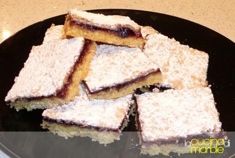 torta slava